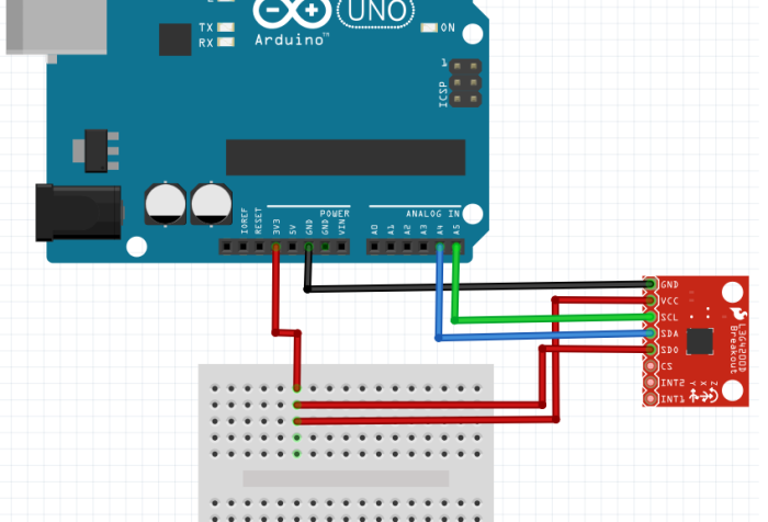 SURTR TECHNOLOGY – Page 3 – Arduino, Siemens TIA portal, simplified