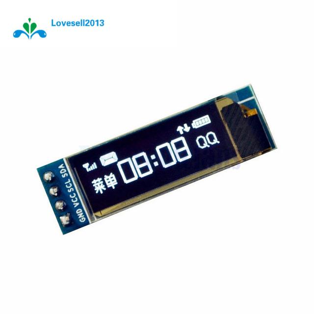 0-91-Inch-White-Color-128x32-IIC-I2C-OLED-LCD-Display-DIY-Module-SSD1306-Driver-IC.jpg_640x640