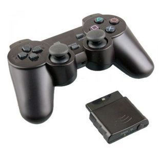 sony-playstation-2-dualshock-ps2-wireless-remote-without-box-500x500