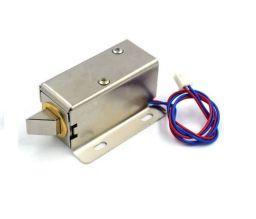 12v-electronics-solenoid-lock-assembly-500x500