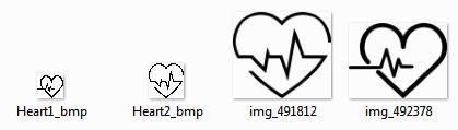 Pics hearts