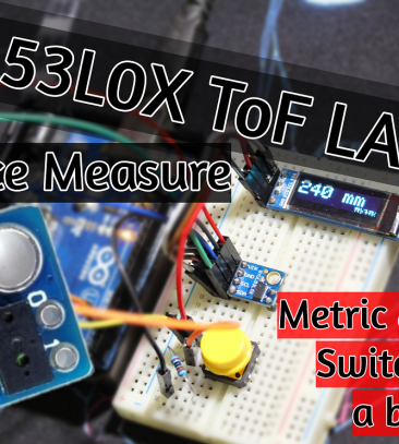 Use OLED display + Arduino with examples – SURTR TECHNOLOGY